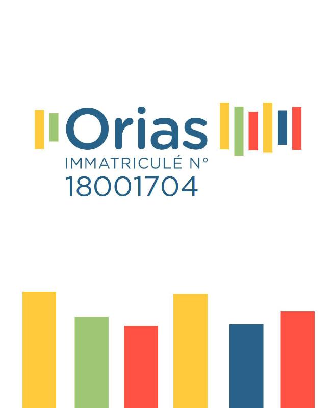 Badge-Orias