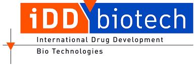 Idd-Biotech