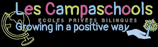 logo-les-campaschools-2018