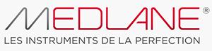 logo-medlane