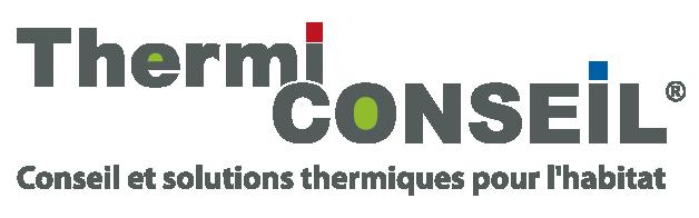 logo-thermiconseil-retina
