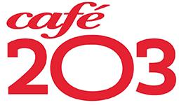 logo_cafe203
