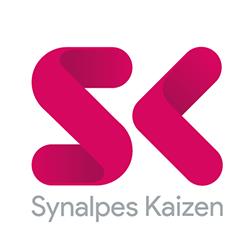 synalpes-kazien_logo
